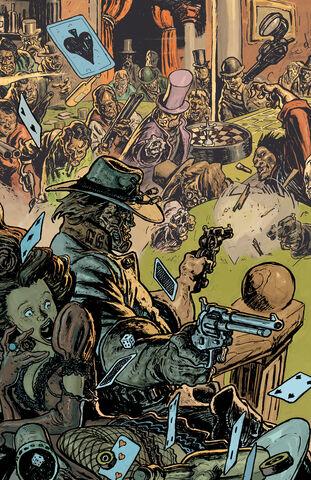 File:All Star Western Vol 3-12 Cover-1 Teaser.jpg