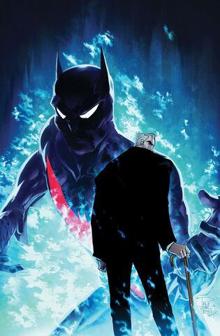 File:Batman Beyond Vol 6-12 Cover-1 Teaser.jpg