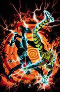 Batman Beyond Vol 6-14 Cover-1 Teaser