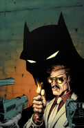 Batman Incorporated Vol 2-3 Cover-4 Teaser