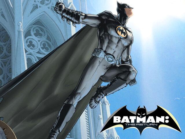 File:Batmanreturnwp.jpg