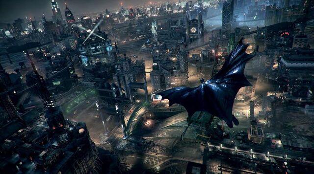 File:GothamCity Batsky.jpg