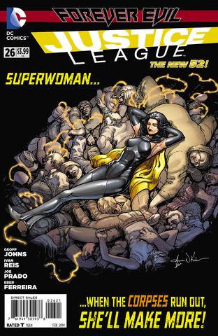 File:Justice League Vol 2-26 Cover-2.jpg