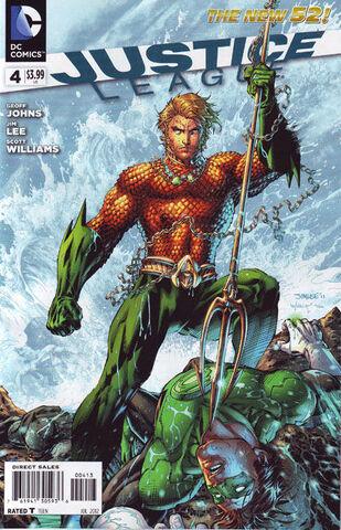 File:Justice League Vol 2-4 Cover-5.jpg