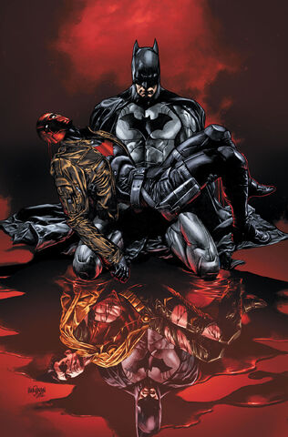 File:Red Hood and The Outlaws Vol 1-17 Cover-1 Teaser.jpg