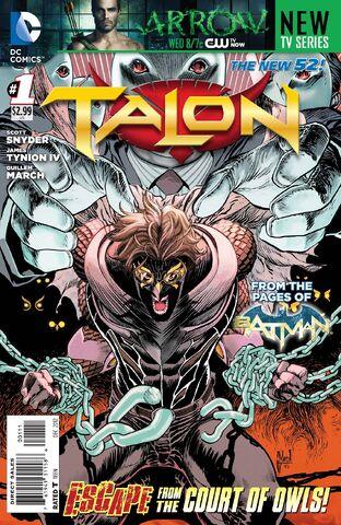 File:Talon Vol 1-1 Cover-1.jpg