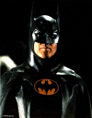 File:Batman23367.jpg