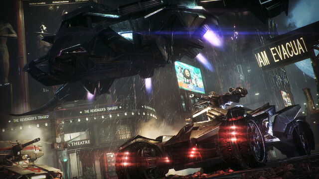 File:Batwing Batmobile-joint-assult.jpg