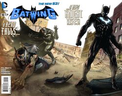 Batwing Vol 1-19 Cover-1