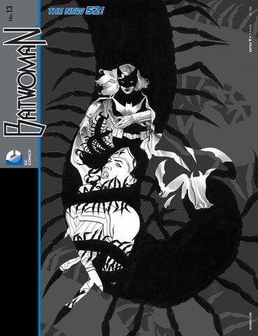 File:Batwoman Vol 1-13 Cover-2.jpg