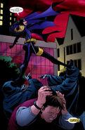 Batgirl Stephanie 006