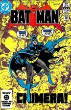 Batman364
