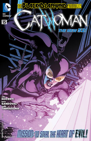 File:Catwoman Vol 4-15 Cover-1.jpg
