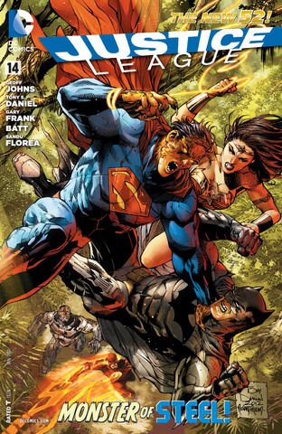 File:Justice League Vol 2-14 Cover-1.jpg