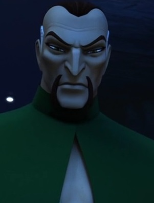 File:Ra's al Ghul (Beware the Batman).jpg