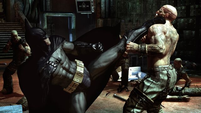 File:Batman-arkham-asylum mainhall beatdown2.jpg