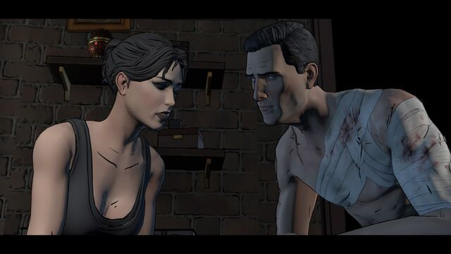 File:Bruce consults Selina.jpg