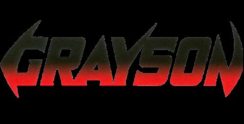 File:Grayson Vol 1.png