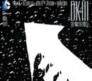 The Dark Knight III: The Master Race (Volume 1) Issue 3