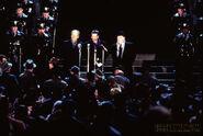 Batman 1989 (J. Sawyer) - Dent, Borg and Gordon 2