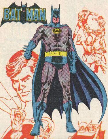 File:Batman Earth-B 01.jpg