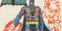 Batman (Earth-B)