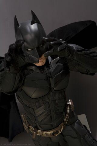 File:Batmanstudio06.jpg
