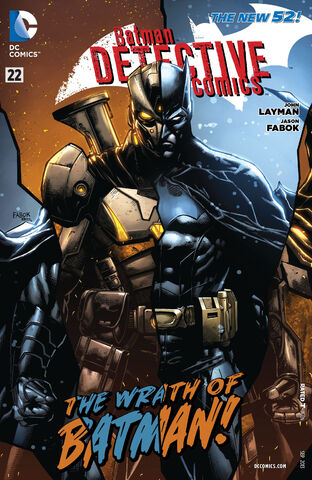 File:Detective Comics Vol 2-22 Cover-2.jpg