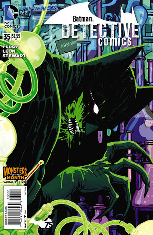 File:Detective Comics Vol 2-35 Cover-3.jpg