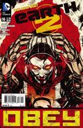 Earth Two Vol 1-16 Cover-1