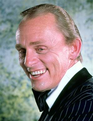 File:FrankGorshin.jpg