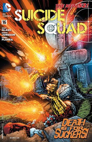 File:Suicide Squad Vol 4-16 Cover-1.jpg