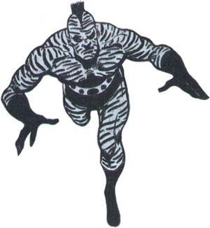 File:Zebra-Man 01.jpg