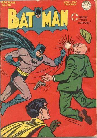 File:Batman28.jpg