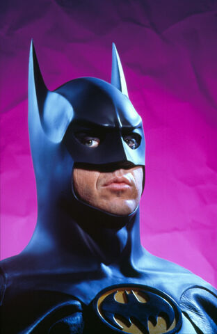 File:Batman Returns - The Batman 2.jpg