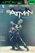 Batman Vol 2-17 Cover-4