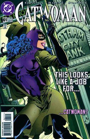 File:Catwoman61v.jpg