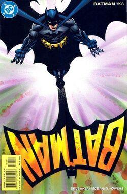 Batman598