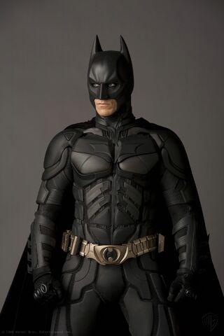 File:Batmanstudio12.jpg