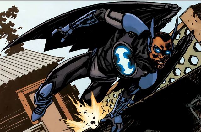 File:Batwing-2.png