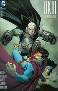 The Dark Knight III The Master Race Vol 1-1 Cover-10