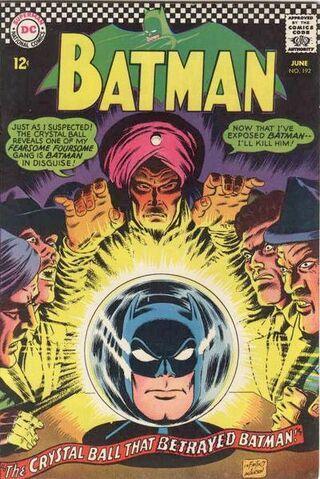 File:Batman192.jpg