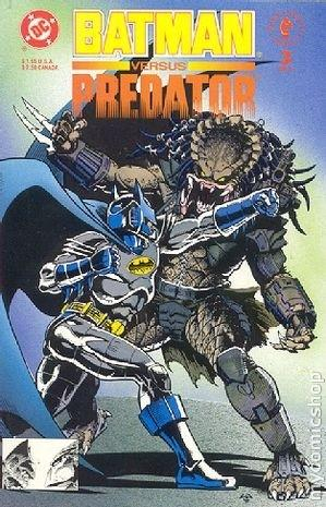 File:Batman Versus Predator Volume 3.jpg