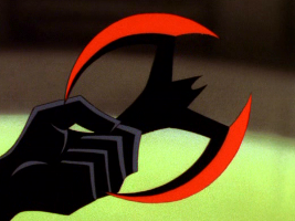 Archivo:Terry's batarangs.png