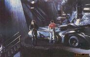 1989BehindtheScenes5