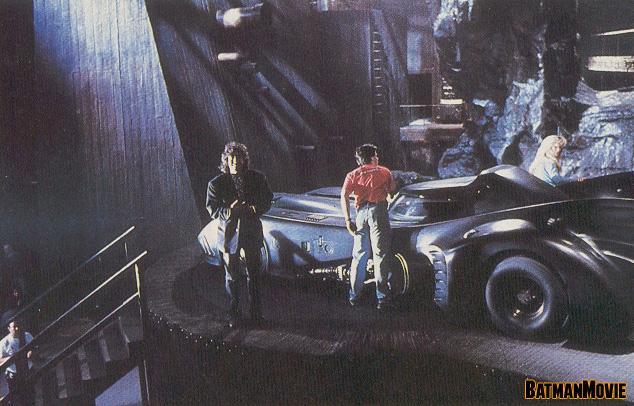 File:1989BehindtheScenes5.jpg