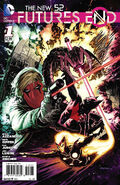 Futures End Vol 1-1 Cover-1