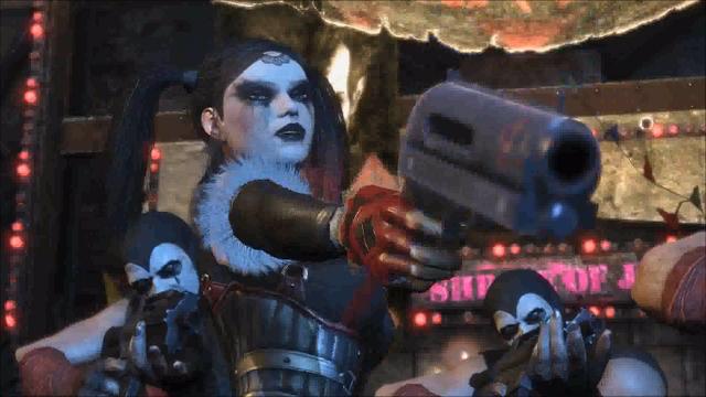 File:Harley Quinn's Revenge.png