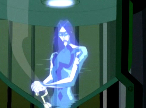 File:Riddler hologram.jpg