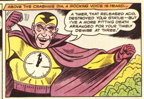 File:The Clock BMV.jpg